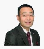 遠藤 孝浩